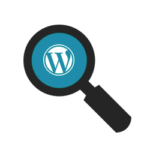 wordpress-seo-services